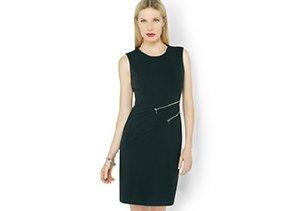 Calvin Klein: Dresses, Pants & More