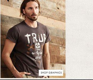 Shop Graphics