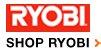 SHOP RYOBI