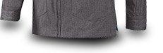 Shop Workweark Jacket »