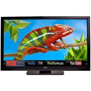 Vizio 32inch Class LCD HDTV