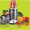 NutriBullet Nutrition System