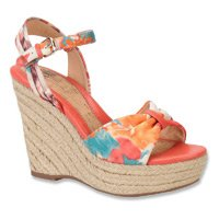 Women's Sofft Peggie