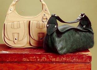 Hogan, Tosca, Krizia & more Handbags