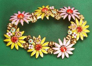 Pilgrim of Denmark Jewelry