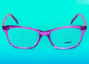 Optical Glasses: Fendi, Police, Calvin Klein & more