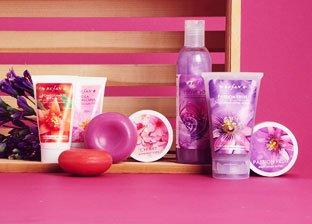 Refan Cosmetics