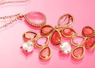 Handmade Jewelry Sale by Moraglione, Zydo, Mikimoto & more