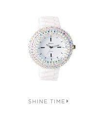 Shine Time