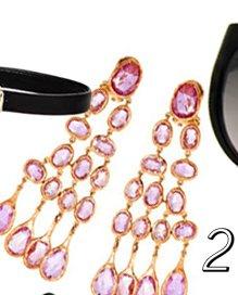Gemstone Jewelry Shop