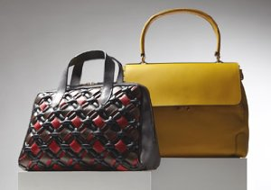 MARNI Handbags & Accessories
