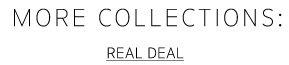 Shop Real Deal