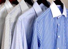 EPIC Shirtmakers Redeem Online