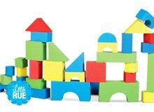 Edushape Toys for Development