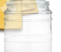 7 Cold Beverage Jar with Stand $47.96 Reg.  $59.95