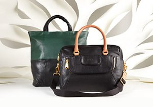 Christopher Kon Handbags