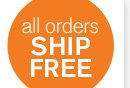 all order ship free