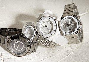 Cerruti Watches