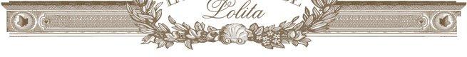 La Boutique de Lolita