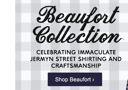 BEAUFORT COLLECTION