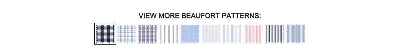 VIEW MORE BEAUFORT PATTERNS