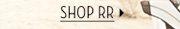 Shop RR*