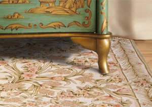 Up to 70% Off: French Accents Designer Rugs