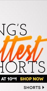 Shop All Shorts