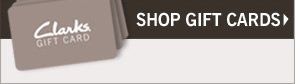 Click to shop gift cards