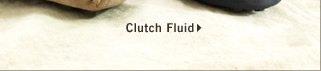 Click to shop Mens Clutch Fluid