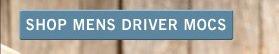 Click to shop Mens Driver Mocs