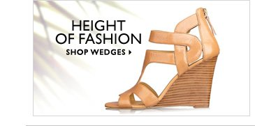 Click here to wedges.