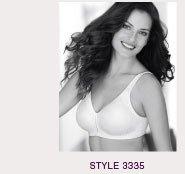 Style 3335