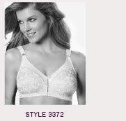 Style 3372