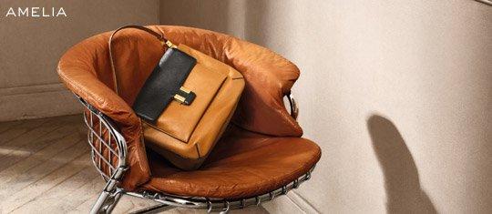 Summer 2013 handbags collection