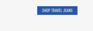 Shop Travel Jeans