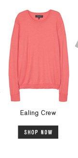 Ealing Crew