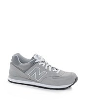 New Balance 574 80s Trainers