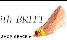 Shop Grace