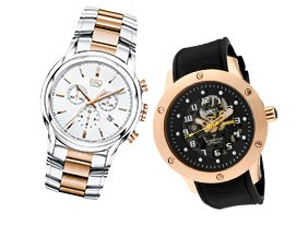 Mens_watch_multi_130326_hero_3-21-13_hep1_two_up