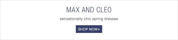 Max_cleo_101482_eu__1_