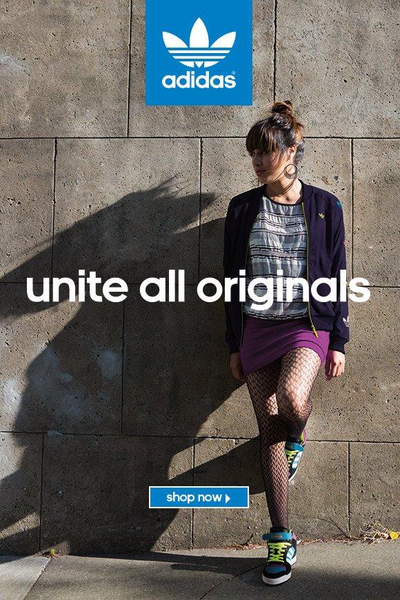 Women's adidas Originals