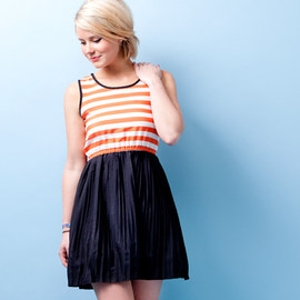 Show Your Stripes: Women's Apparel