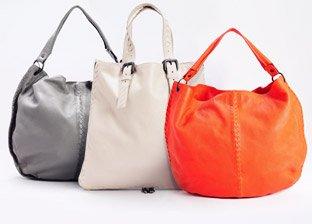 Bottega Veneta Handbags & Sunglasses