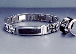 Men's Jewelry Sale