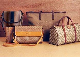 Italian Designers Handbags: Gucci, Prada, Fendi & more