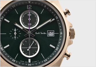 Men's Watches - Shop Now