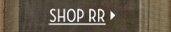 Shop RR
