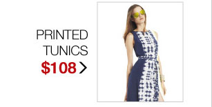 SHOP PRINTED TUNICS $108
