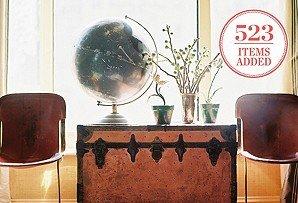 Sale 11
